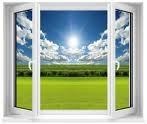 La psychologie positive Window_sun